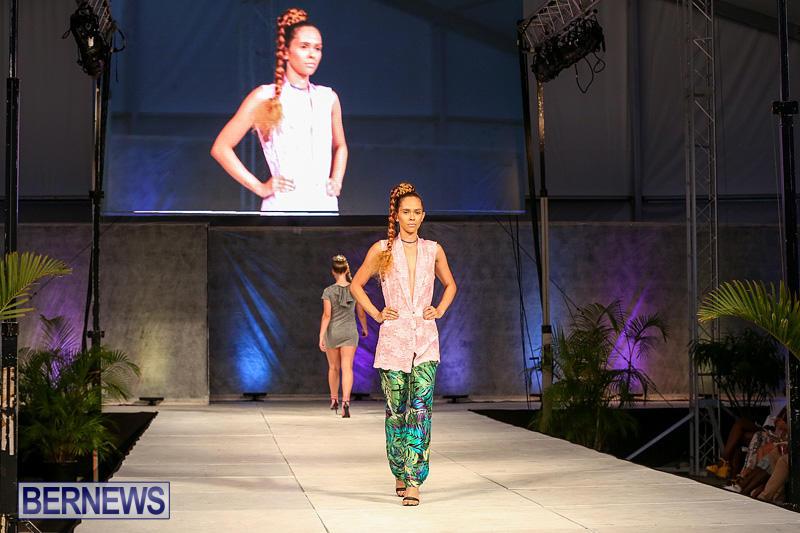 Bermuda-Fashion-Festival-Local-Designer-Show-July-14-2016-H-112