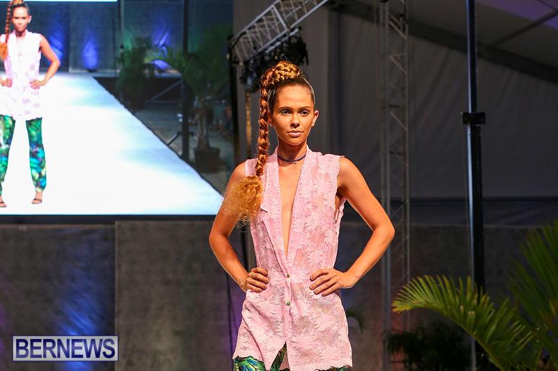Bermuda-Fashion-Festival-Local-Designer-Show-July-14-2016-H-113