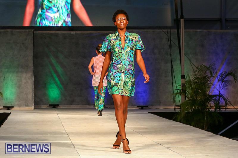 Bermuda-Fashion-Festival-Local-Designer-Show-July-14-2016-H-114