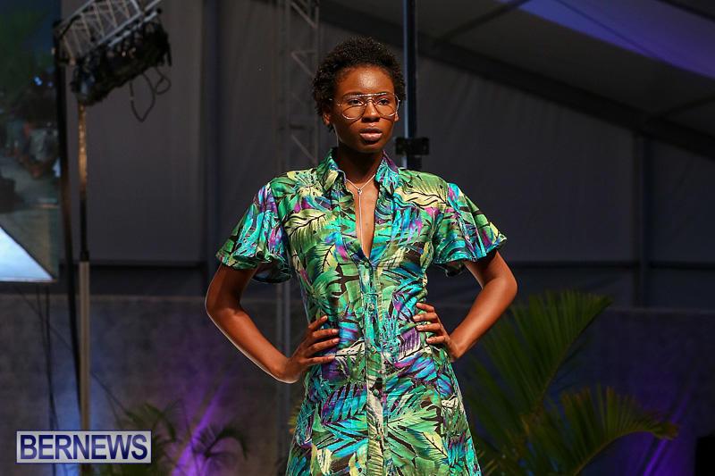 Bermuda-Fashion-Festival-Local-Designer-Show-July-14-2016-H-115