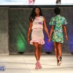 Bermuda Fashion Festival Local Designer Show, July 14 2016-H-116