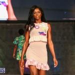 Bermuda Fashion Festival Local Designer Show, July 14 2016-H-117