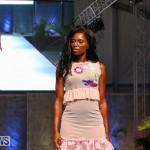 Bermuda Fashion Festival Local Designer Show, July 14 2016-H-119