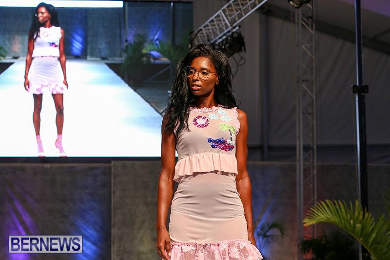 Bermuda-Fashion-Festival-Local-Designer-Show-July-14-2016-H-119