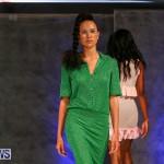 Bermuda Fashion Festival Local Designer Show, July 14 2016-H-121