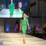 Bermuda Fashion Festival Local Designer Show, July 14 2016-H-122