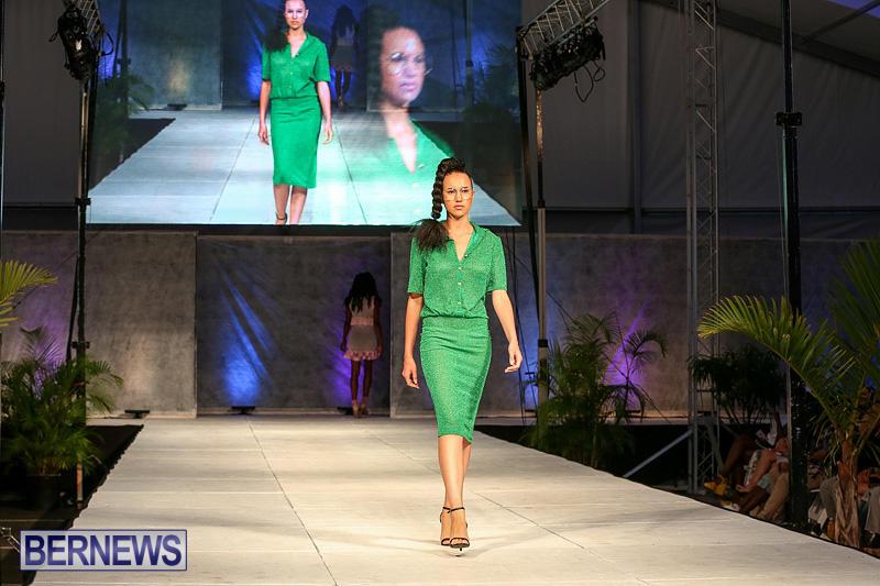 Bermuda-Fashion-Festival-Local-Designer-Show-July-14-2016-H-122
