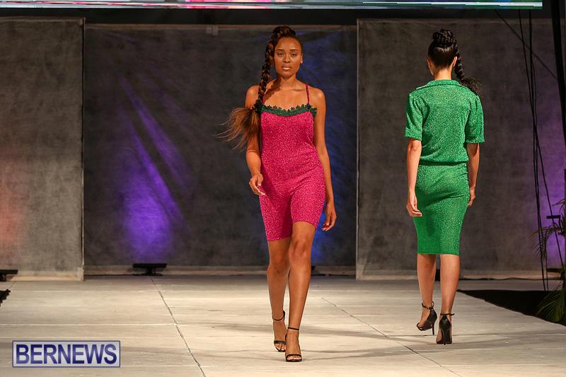 Bermuda-Fashion-Festival-Local-Designer-Show-July-14-2016-H-123