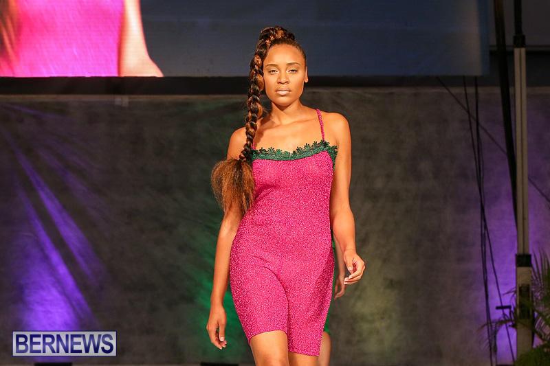 Bermuda-Fashion-Festival-Local-Designer-Show-July-14-2016-H-124