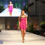 Bermuda Fashion Festival Local Designer Show, July 14 2016-H-125