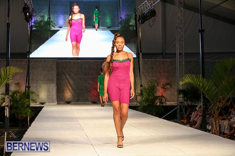 Bermuda-Fashion-Festival-Local-Designer-Show-July-14-2016-H-125