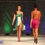 Bermuda Fashion Festival Local Designer Show, July 14 2016-H-126