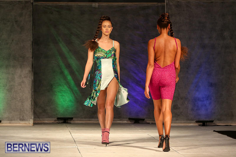 Bermuda-Fashion-Festival-Local-Designer-Show-July-14-2016-H-126