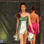 Bermuda Fashion Festival Local Designer Show, July 14 2016-H-127