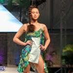 Bermuda Fashion Festival Local Designer Show, July 14 2016-H-128