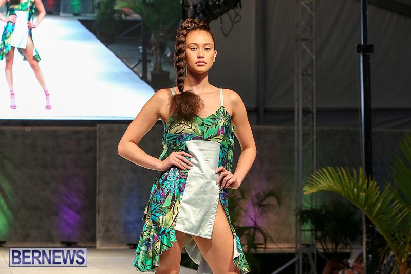 Bermuda-Fashion-Festival-Local-Designer-Show-July-14-2016-H-128