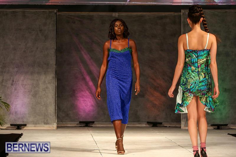 Bermuda-Fashion-Festival-Local-Designer-Show-July-14-2016-H-129