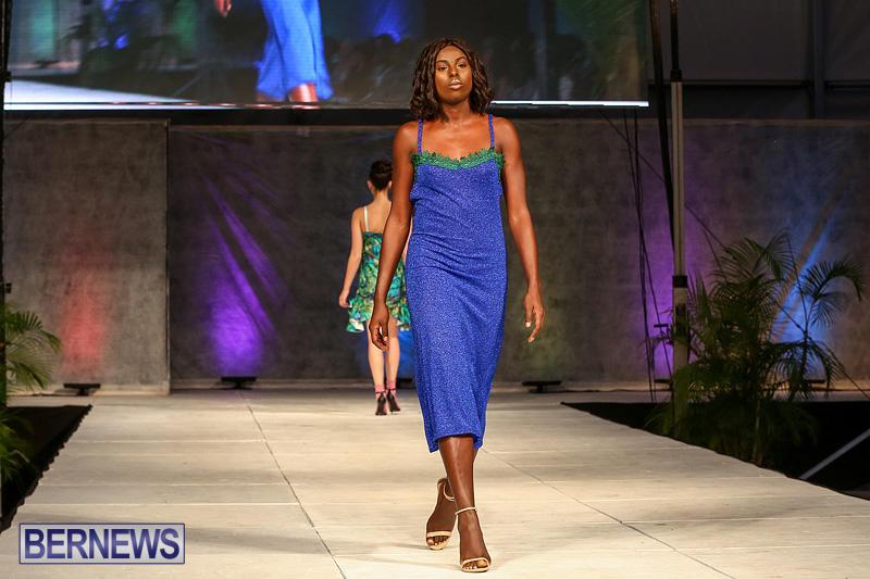 Bermuda-Fashion-Festival-Local-Designer-Show-July-14-2016-H-130