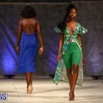 Bermuda Fashion Festival Local Designer Show, July 14 2016-H-131