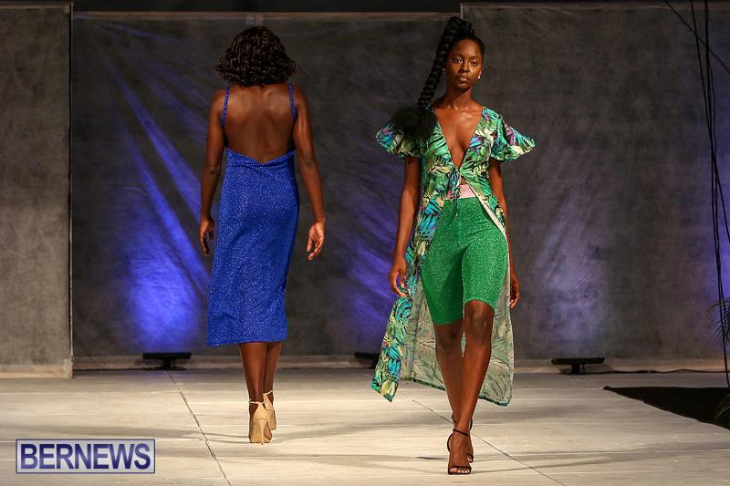 Bermuda-Fashion-Festival-Local-Designer-Show-July-14-2016-H-131