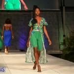 Bermuda Fashion Festival Local Designer Show, July 14 2016-H-132
