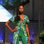Bermuda Fashion Festival Local Designer Show, July 14 2016-H-133