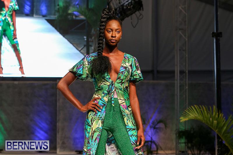 Bermuda-Fashion-Festival-Local-Designer-Show-July-14-2016-H-133
