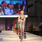 Bermuda Fashion Festival Local Designer Show, July 14 2016-H-135