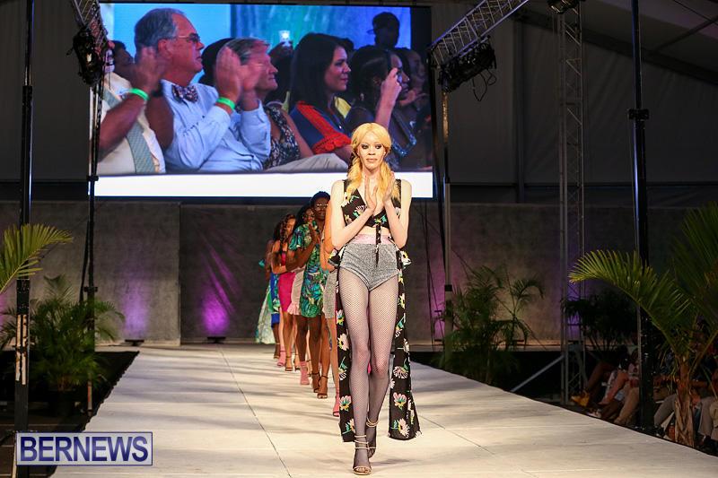 Bermuda-Fashion-Festival-Local-Designer-Show-July-14-2016-H-135