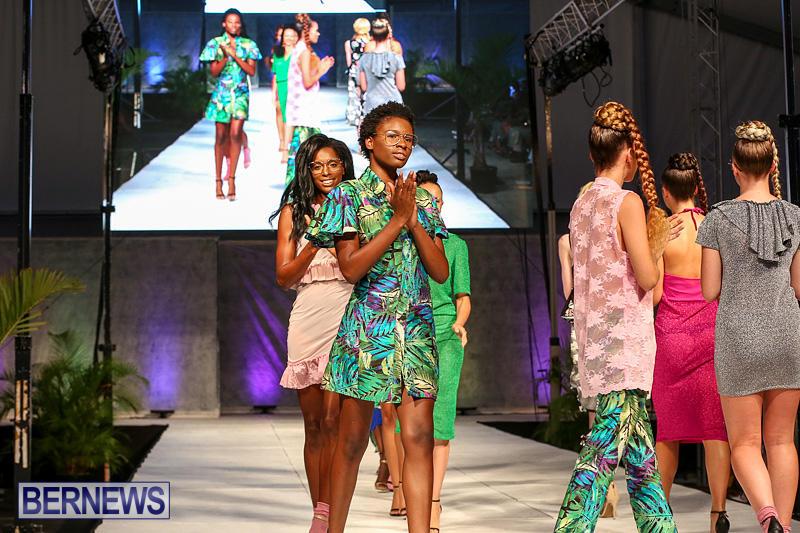 Bermuda-Fashion-Festival-Local-Designer-Show-July-14-2016-H-137