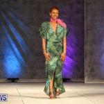 Bermuda Fashion Festival Local Designer Show, July 14 2016-H-139