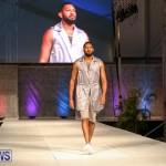Bermuda Fashion Festival Local Designer Show, July 14 2016-H-143