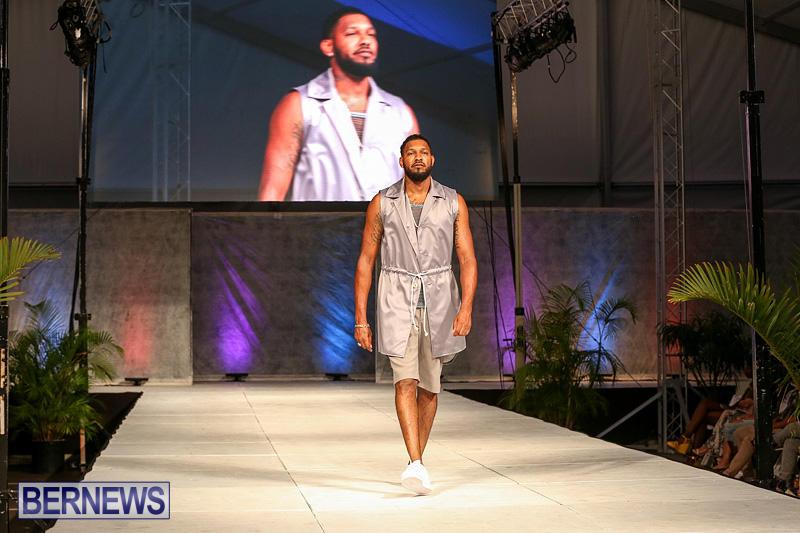 Bermuda-Fashion-Festival-Local-Designer-Show-July-14-2016-H-143