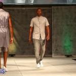 Bermuda Fashion Festival Local Designer Show, July 14 2016-H-145