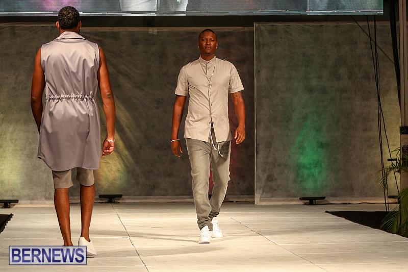 Bermuda-Fashion-Festival-Local-Designer-Show-July-14-2016-H-145