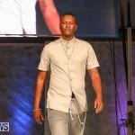 Bermuda Fashion Festival Local Designer Show, July 14 2016-H-146