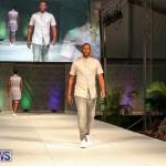 Bermuda Fashion Festival Local Designer Show, July 14 2016-H-147