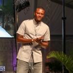 Bermuda Fashion Festival Local Designer Show, July 14 2016-H-148