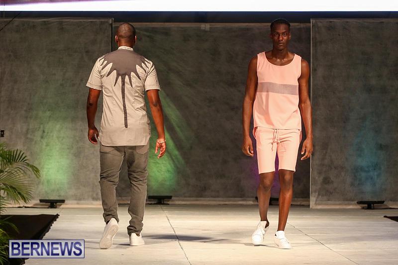 Bermuda-Fashion-Festival-Local-Designer-Show-July-14-2016-H-149