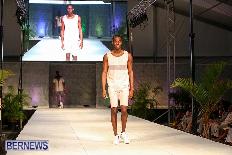 Bermuda-Fashion-Festival-Local-Designer-Show-July-14-2016-H-150