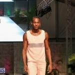 Bermuda Fashion Festival Local Designer Show, July 14 2016-H-151