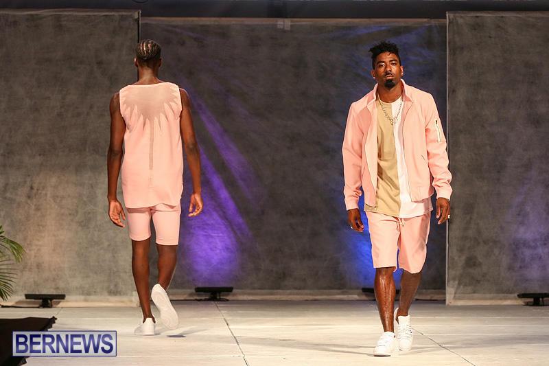 Bermuda-Fashion-Festival-Local-Designer-Show-July-14-2016-H-152