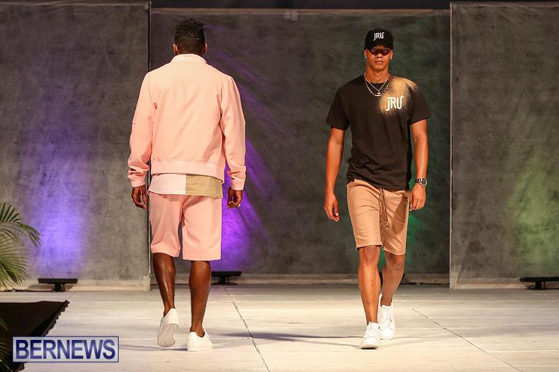 Bermuda-Fashion-Festival-Local-Designer-Show-July-14-2016-H-153