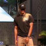 Bermuda Fashion Festival Local Designer Show, July 14 2016-H-154