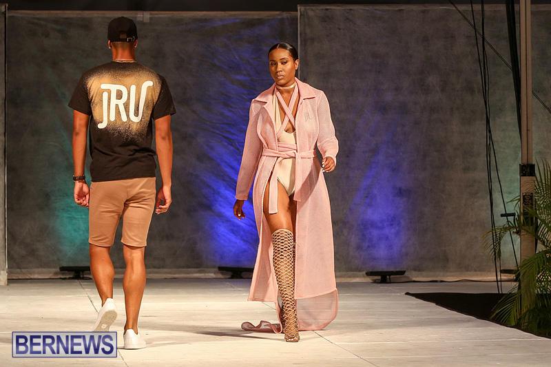Bermuda-Fashion-Festival-Local-Designer-Show-July-14-2016-H-155