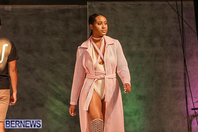 Bermuda-Fashion-Festival-Local-Designer-Show-July-14-2016-H-156