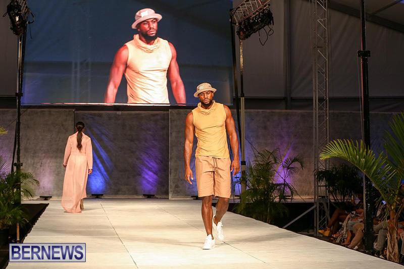 Bermuda-Fashion-Festival-Local-Designer-Show-July-14-2016-H-158
