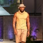 Bermuda Fashion Festival Local Designer Show, July 14 2016-H-159