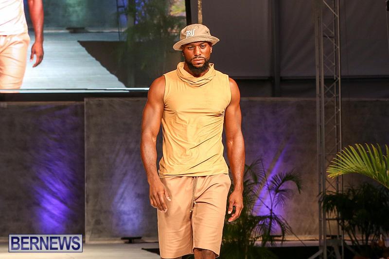 Bermuda-Fashion-Festival-Local-Designer-Show-July-14-2016-H-159