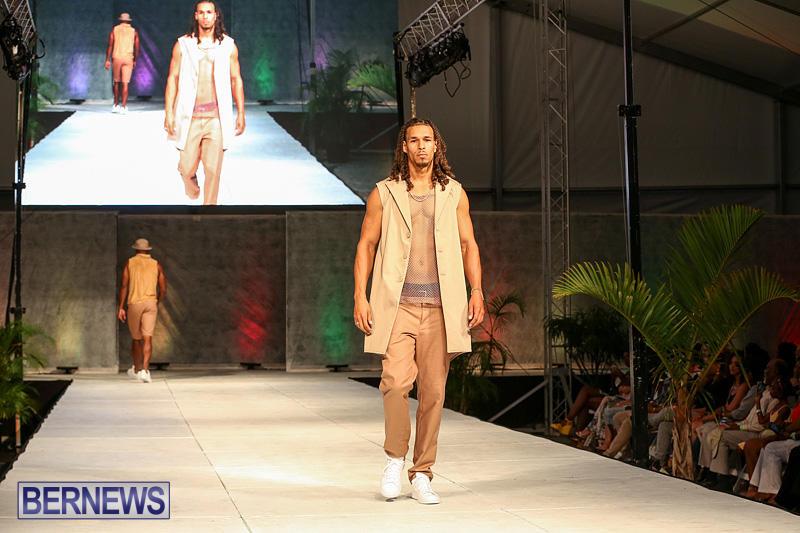 Bermuda-Fashion-Festival-Local-Designer-Show-July-14-2016-H-161